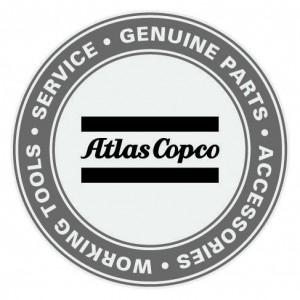 Aftermarket logo